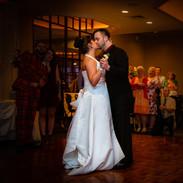 Chase-wedding-2019-360.jpg