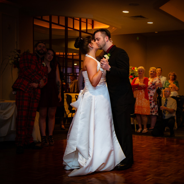 Chase-wedding-2019-360.jpg
