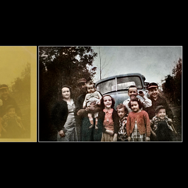 family by car 1953.png