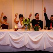 Chase-wedding-2019-397-2.jpg