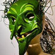 Masks_182.jpg