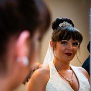 Chase-wedding-2019-50-2.jpg