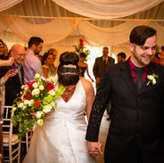 Chase-wedding-2019-241.jpg