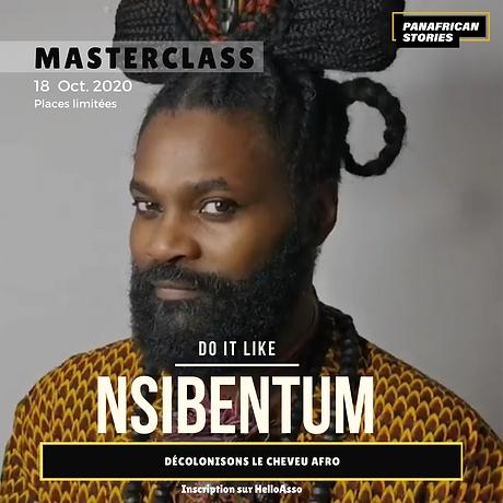 masterclass nsibentum-669c11d2dcc7443ca7