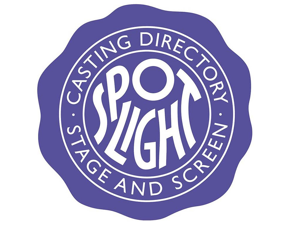 UK-Casting-Call-Website-Spotlight