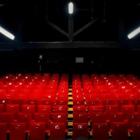 Stage/acting Workshop du Lundi 9 au vendredi 13 Aout à la comédie d'Aix