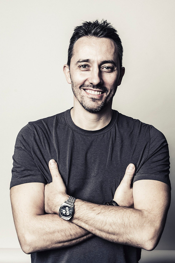 Photo François Berthier
