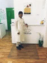 Dr. Vignesh u Prana centru.jpg
