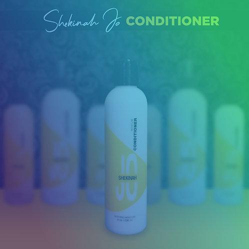 Shekinah Jo – Conditioner