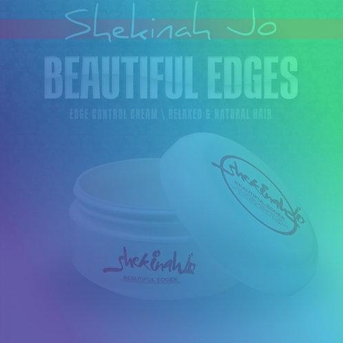 Beautiful Edges (legacy)