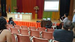 5-santarem-recebe-nova-consulta-publica-