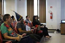 9-Capital_paraense_sedia_consulta_públic