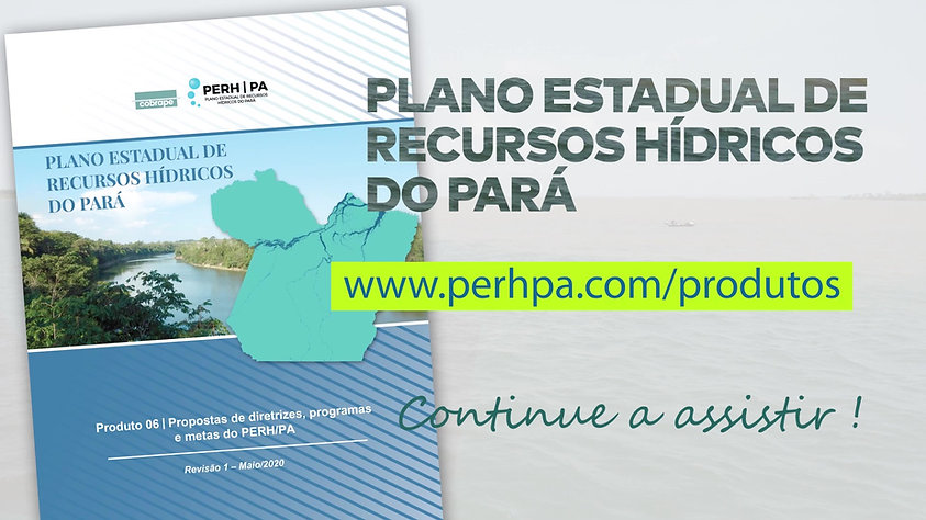 PERH_PA_3a_rodada_de_consultas_publicas.
