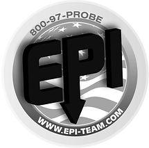 EPI_edited_edited.jpg