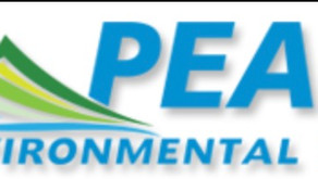 Demo Day with Peak Environmental