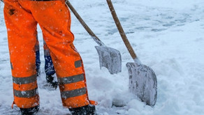 Tips and Tricks for Winter Weather