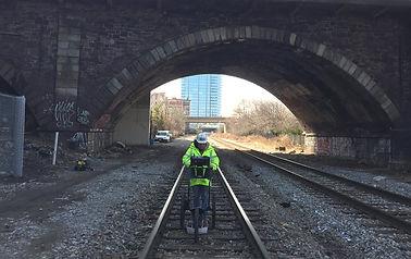 Philadelphia Railroad.jpeg