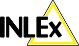 INLEx Logo
