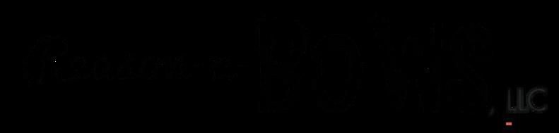 Business_Logo-transparent.png
