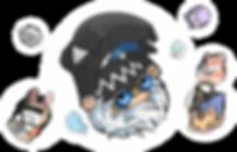 TOKI-CREW_bubbles.png