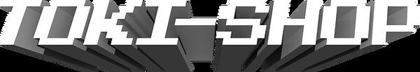TOKI-SHOP logo.png