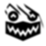 TOKYO MACHINE emblem 1080px.png