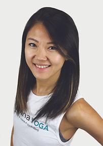 JessicaQian-2.jpg