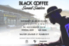 Shimmy Poster Black Coffee.jpg