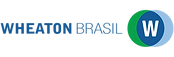 wheaton_logo-1.png