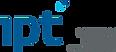 1pt Logo1.png