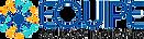 Equipe Logo0.png