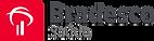 Bradesco Logo0.png