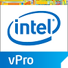 Intel_vPro.png