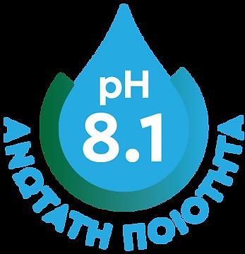 Ph_Greek.png