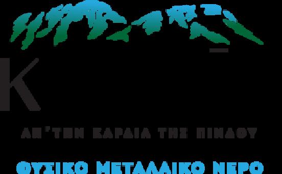 KlinosWater_Logo_GR_RGB_Transparent.png