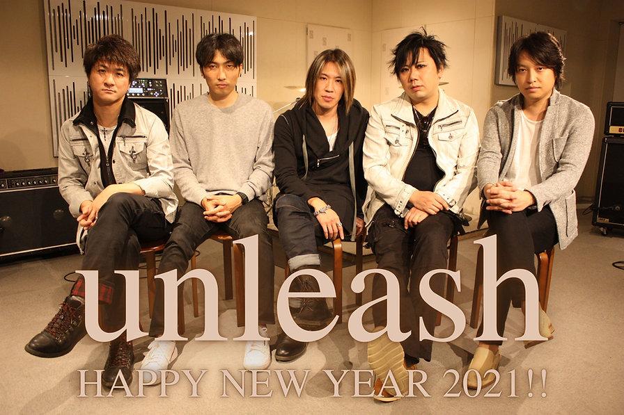 HAPPY NEW YEAR 2021!!.jpg