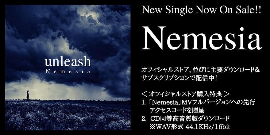 Nemesia Release.jpg
