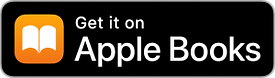 Apple_Books_Badge_Get_RGB-300x85.png
