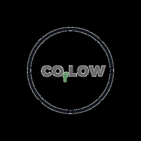 COfLOW