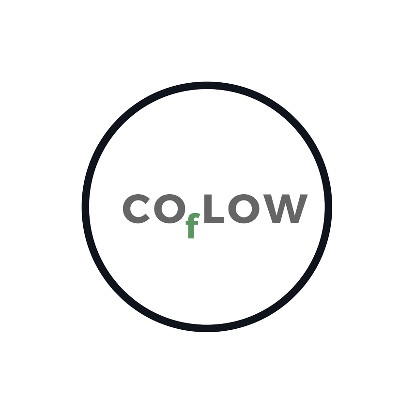 COfLOW%20logo_1_edited.png