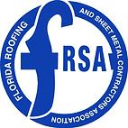 FRSA-New-logo-002.png