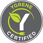 Ygrene-Certified-Grey.png