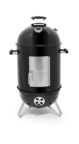 barbecook-räucherofen-oskar-m-schwarz-39