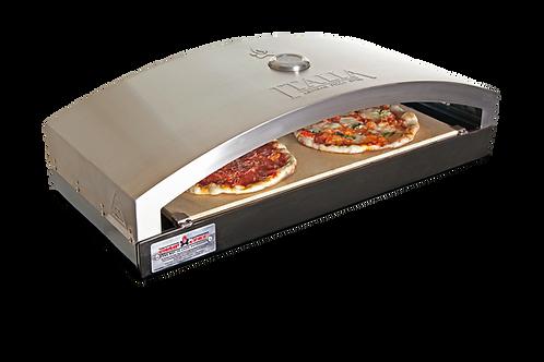 Camp Chef Pizza Ofen P60