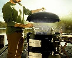 pol_pl_Wedzarka-Barbecook-Oskar-M-220638