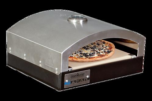 Camp Chef Pizza Ofen P30