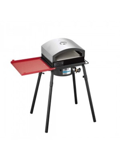 Camp Chef Pizza Pro Ofen SET P30