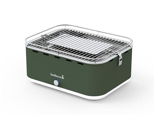 Barbecook CARLO