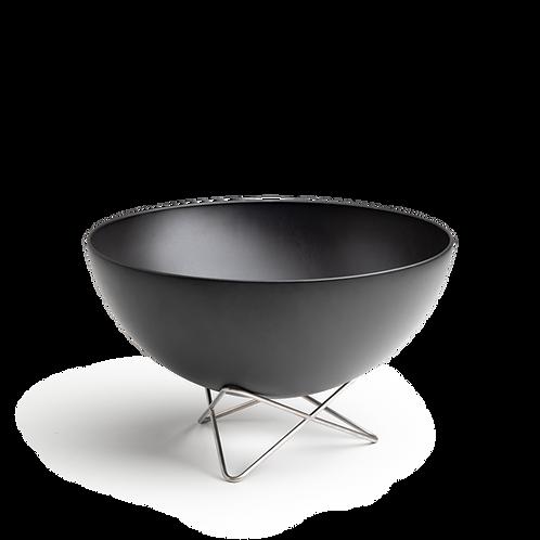 höfats Bowl mit Drahtfuß