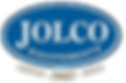 logo-jolco-60_edited.png